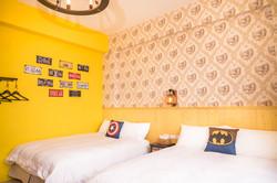 sungiaraffe-US Room