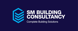 SMBC Logo Reversed.png