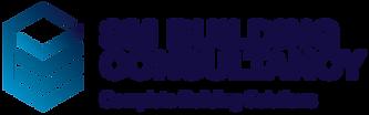 SMBC Logo Positive.png
