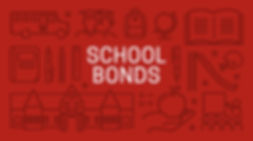 school bonds.jpeg