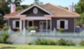 1280px-Model_Timber_Home.jpg