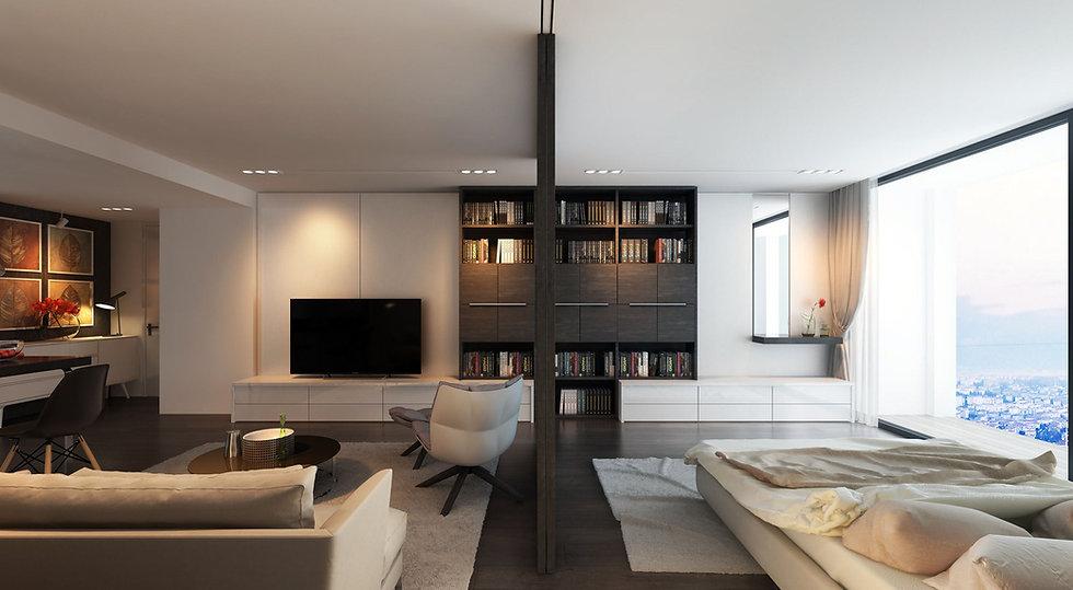 hts_apartment_3d_model_max_19216846-e1b6