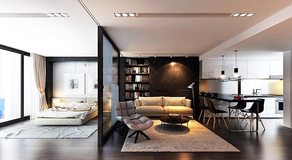 hts_apartment_3d_model_max_37451bb4-139a