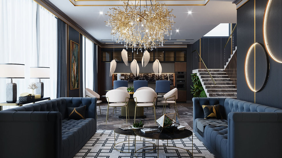 the-neoclassical-style-living-room-3d-mo