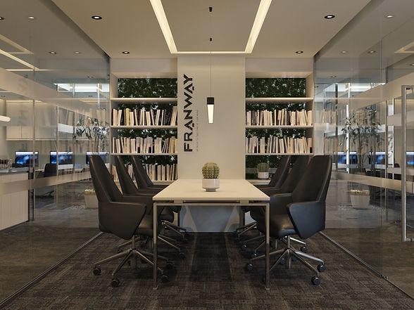 modern-office-space-3d-model-max-fbx (1)