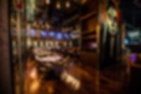 hangout-restaurant-dubai-interior-fitout