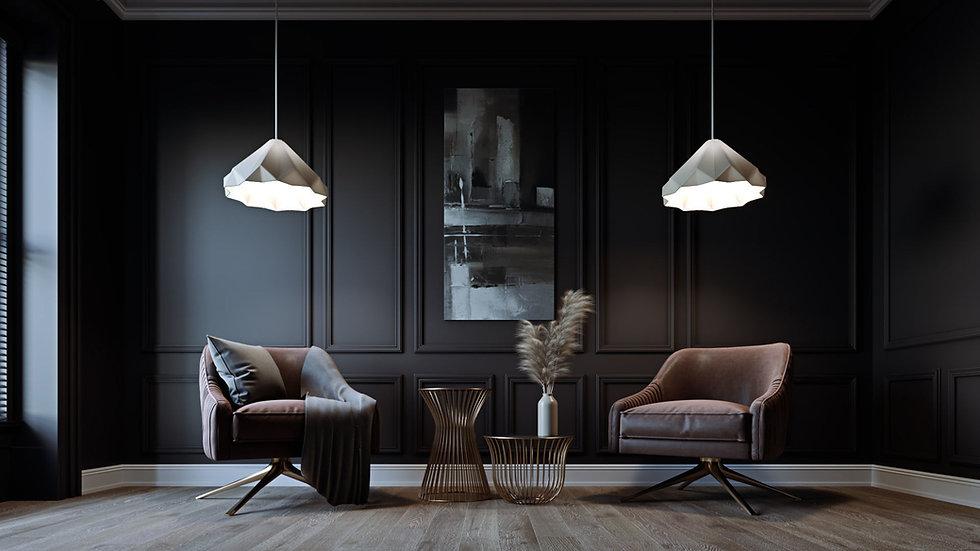 ca-simple-livingroom-darkroom-3d-model-m