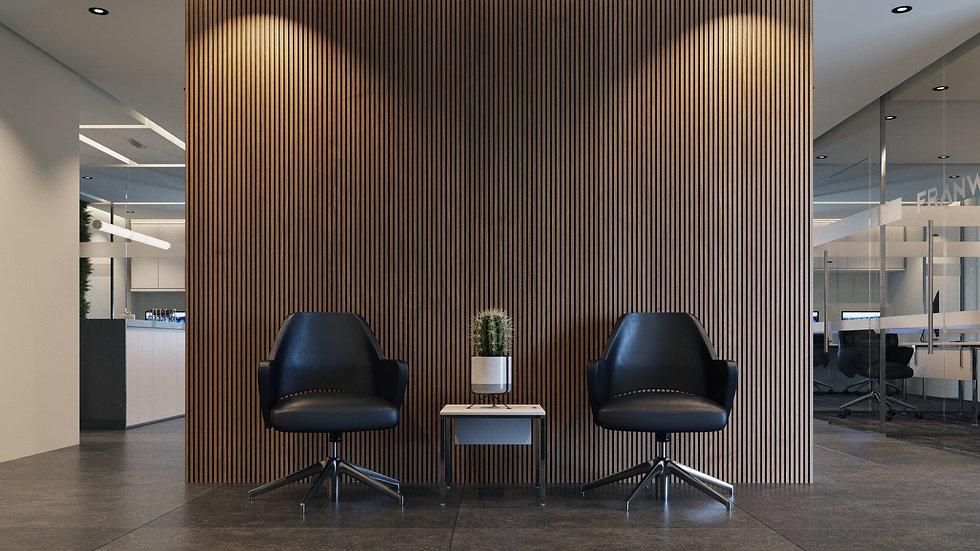 modern-office-space-3d-model-max-fbx.jpg