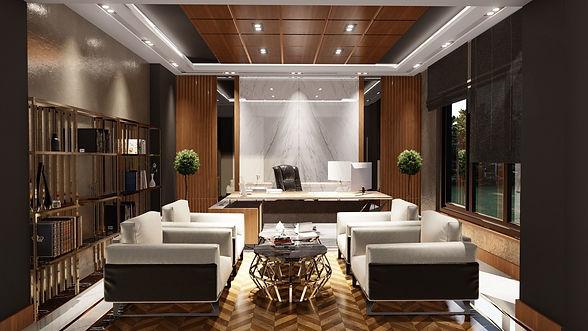 modern-office-interior-3d-3d-model-obj-f