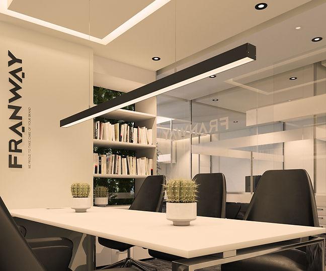 modern-office-space-3d-model-max-fbx (11