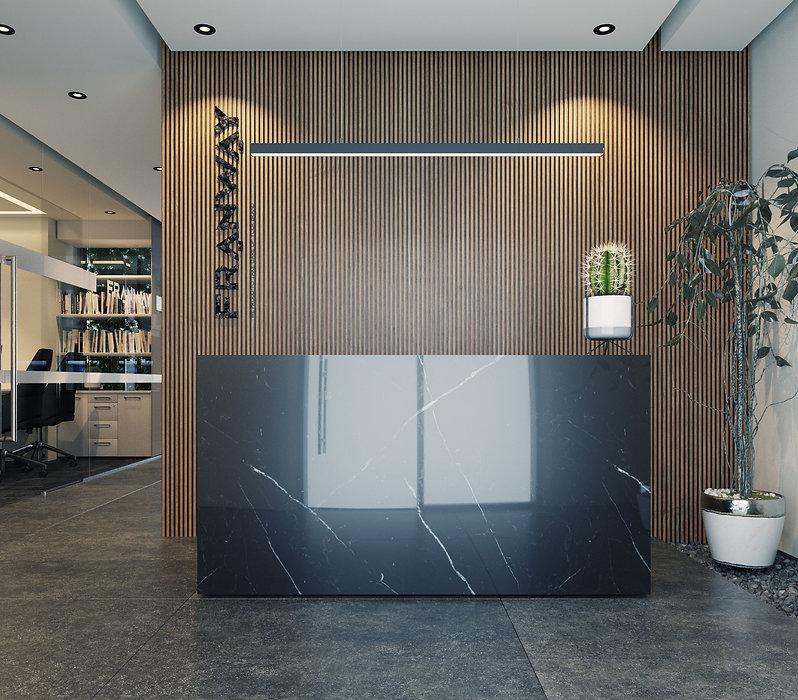 modern-office-space-3d-model-max-fbx (5)