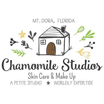 chamomile studios logo.jpg