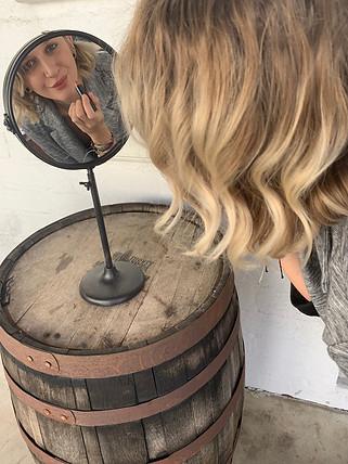 Lipstick Promo Pic 4.jpg