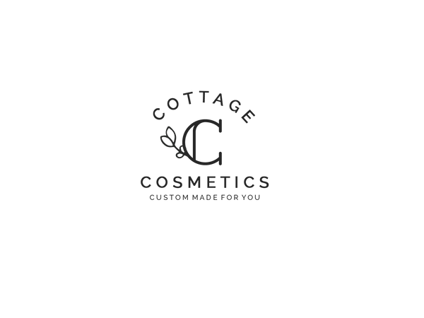 cottagecosmetics logo (1).png