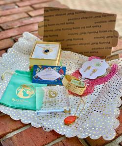 Spartina Surprise Box 1.jpg