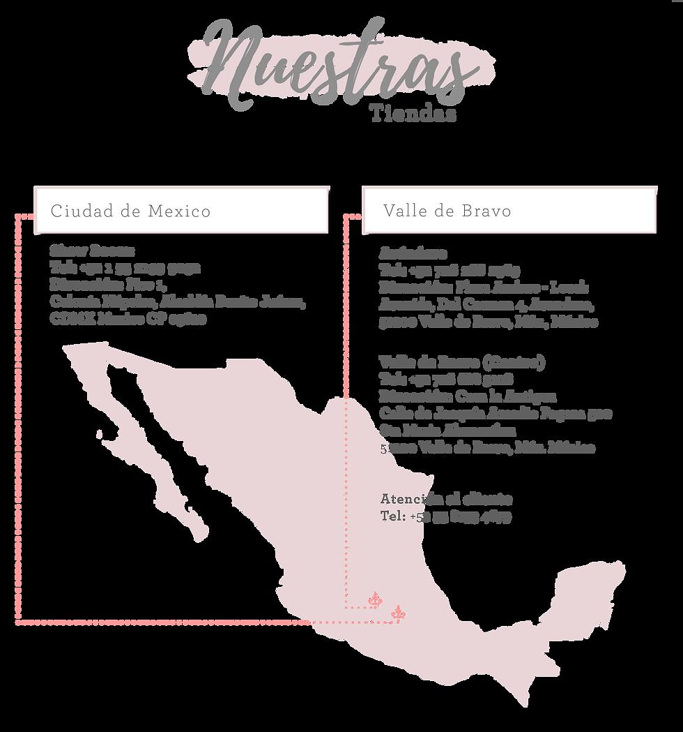 DISEÑO UBICACION DE TIENDAS_Mesa de tra