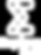 Logo_ExploreMedia_RGB_Reverse.png