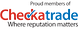 Blog-checkatrade-logo_edited.png