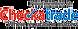 Blog-checkatrade-logo_edited.png