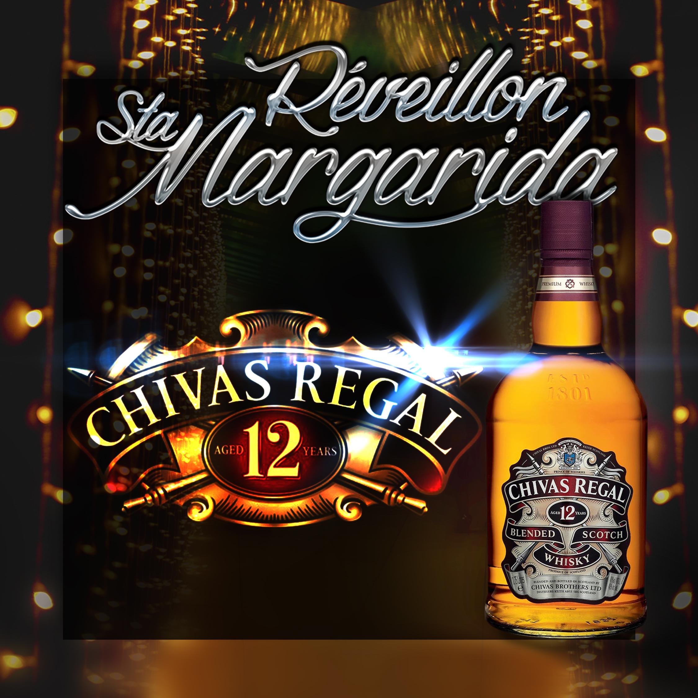 posts-bebidas-Chivas12