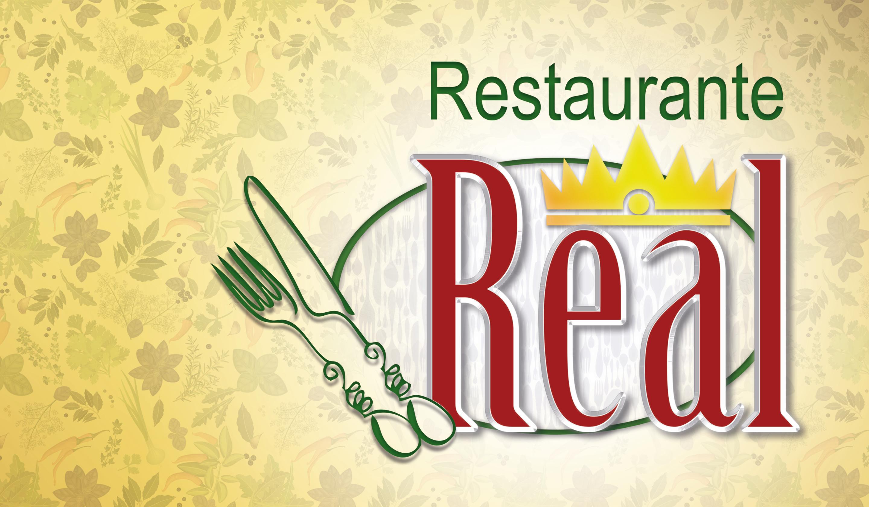 Cartão_Restaurante_Real