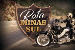 Conseito-Rota-MinasSul-web