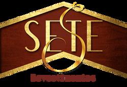 Logo-SeteRevestimentos