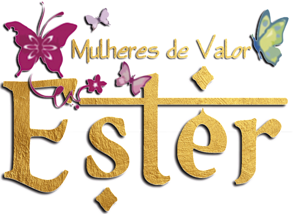 Ester Web-logos_edited