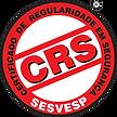 selo CRS com R.png