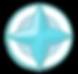 Logo_F´tima_Vieira.png