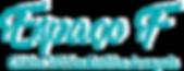 Logo_F´tima_Vieira-soescrita.png