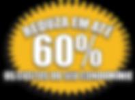 Selo 60%.png