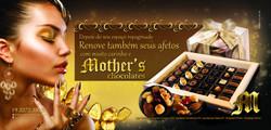 AN MOTHER'S AP 95831951 12102014-2