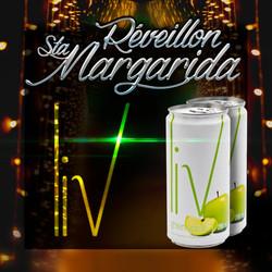 posts-bebidas-Liv