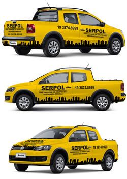Serpolfrota2