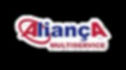 Logo Aliança-brilho.png
