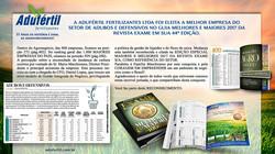 e-mkt-ADUFERTIL-4-web