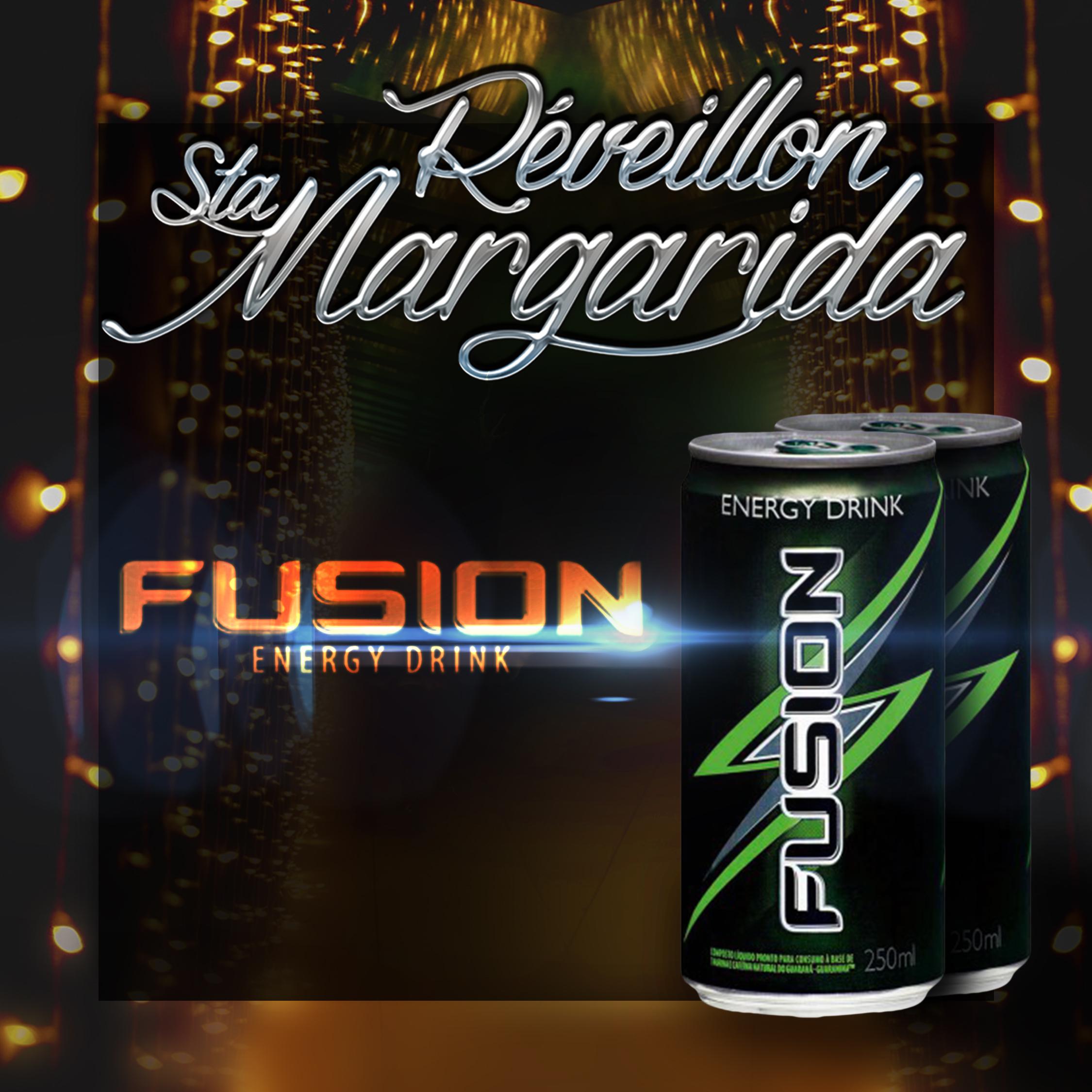 posts-bebidas-Fusion