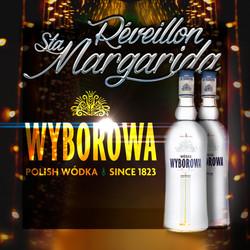 posts-bebidas-Wyborowa