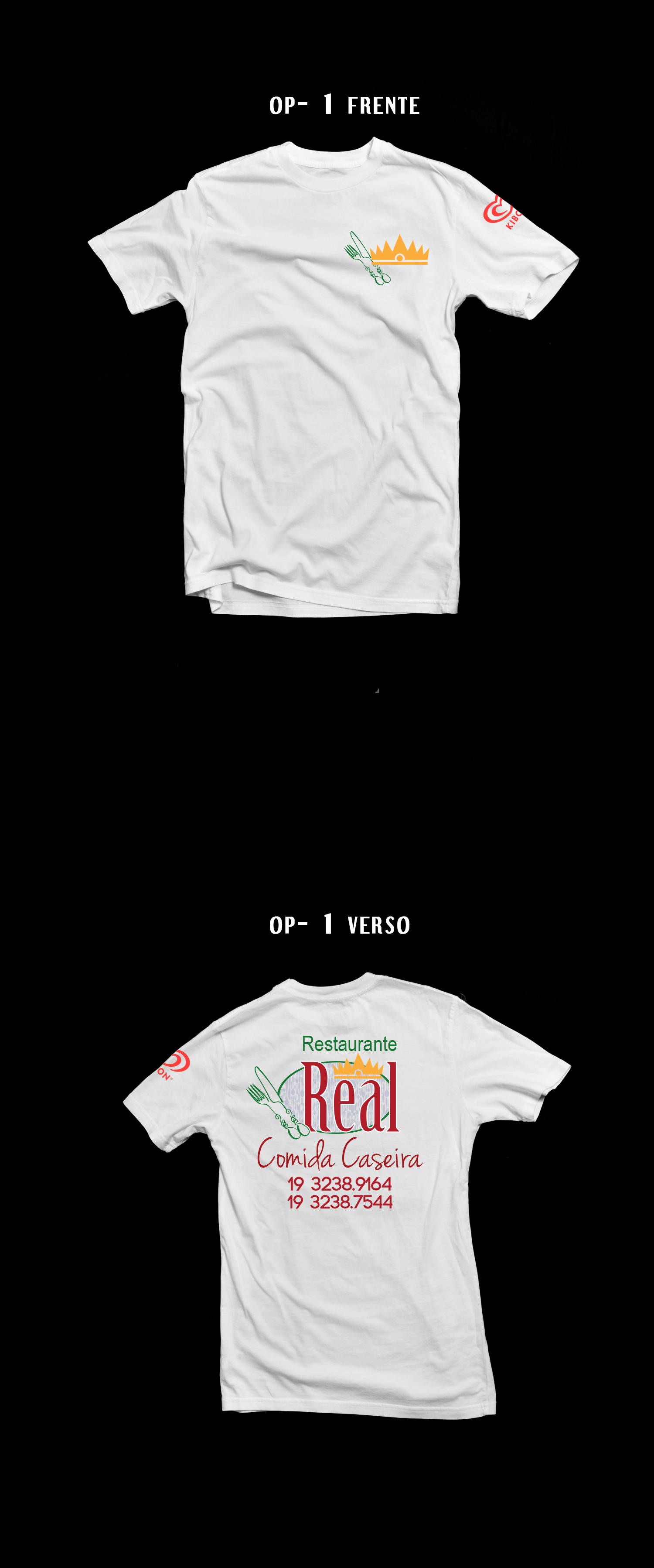 Camisetas-final