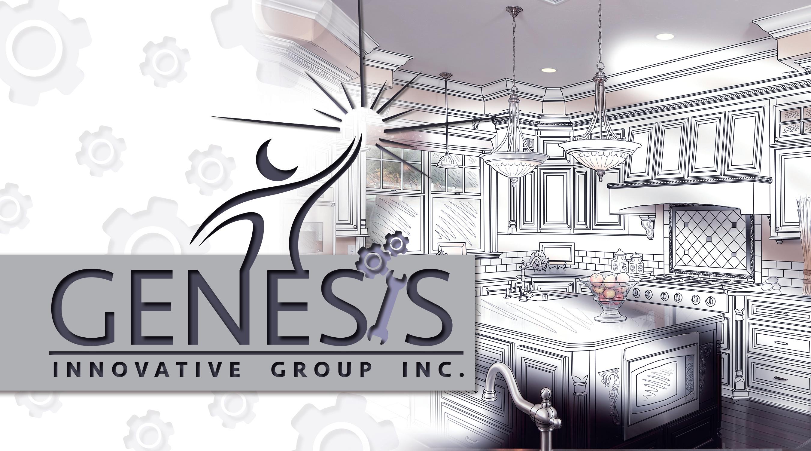 Cartão_Genesis-frente