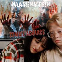 Haasenstein-AC-ZombieAdvance.jpg