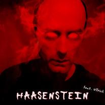 HAASENSTEIN-feat.Ullrich.jpg