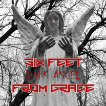 SixFeetFromGrace-AC.jpg