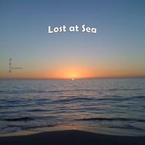 PtS-LostAtSea-AC-3000.jpg