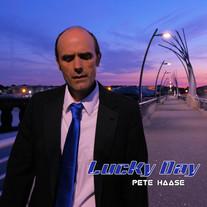 PeteHaase-LuckyDay-2021.jpg