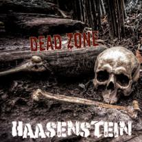 Haasenstein-DeadZone.jpg