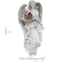 PtS-NeverWonderingWhy-AC-3000.jpg