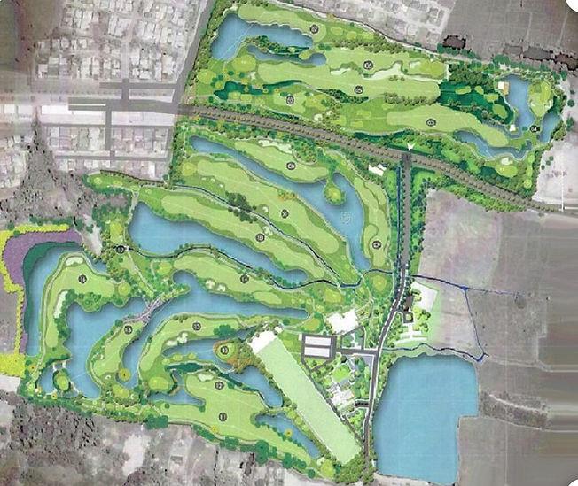 ノースヒルゴルフG.jpg