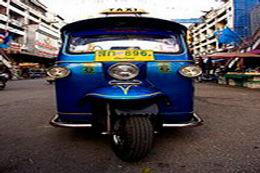 チェンマイ旅行、観光、ゴルフ、タクシー、レンタカー、ホテル、現地情報